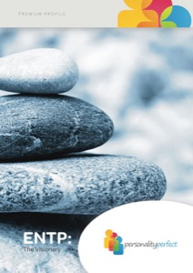 ENTP-The-Visionary