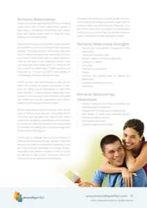 ENTP-The-Visionary6
