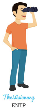 enfj-the-visionary-avatar-375