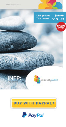 infp-the-idealist-promo