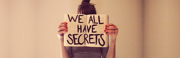 7 ISFJ Secrets | Personality Perfect | Personality Perfect